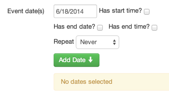date_picker_attribute_simple.png